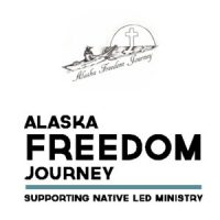 alaska_freedom2